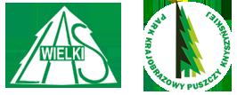 Stowarzyszenie Wielki Las i Park Karjobrazowy Puszczy Knyszyńskiej